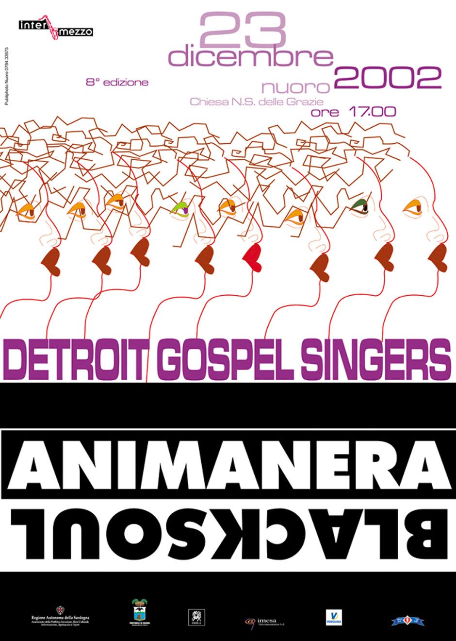 animanera-gospel-30x42